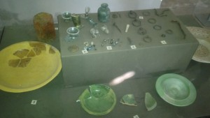 Muzeu11