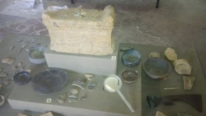Muzeu22