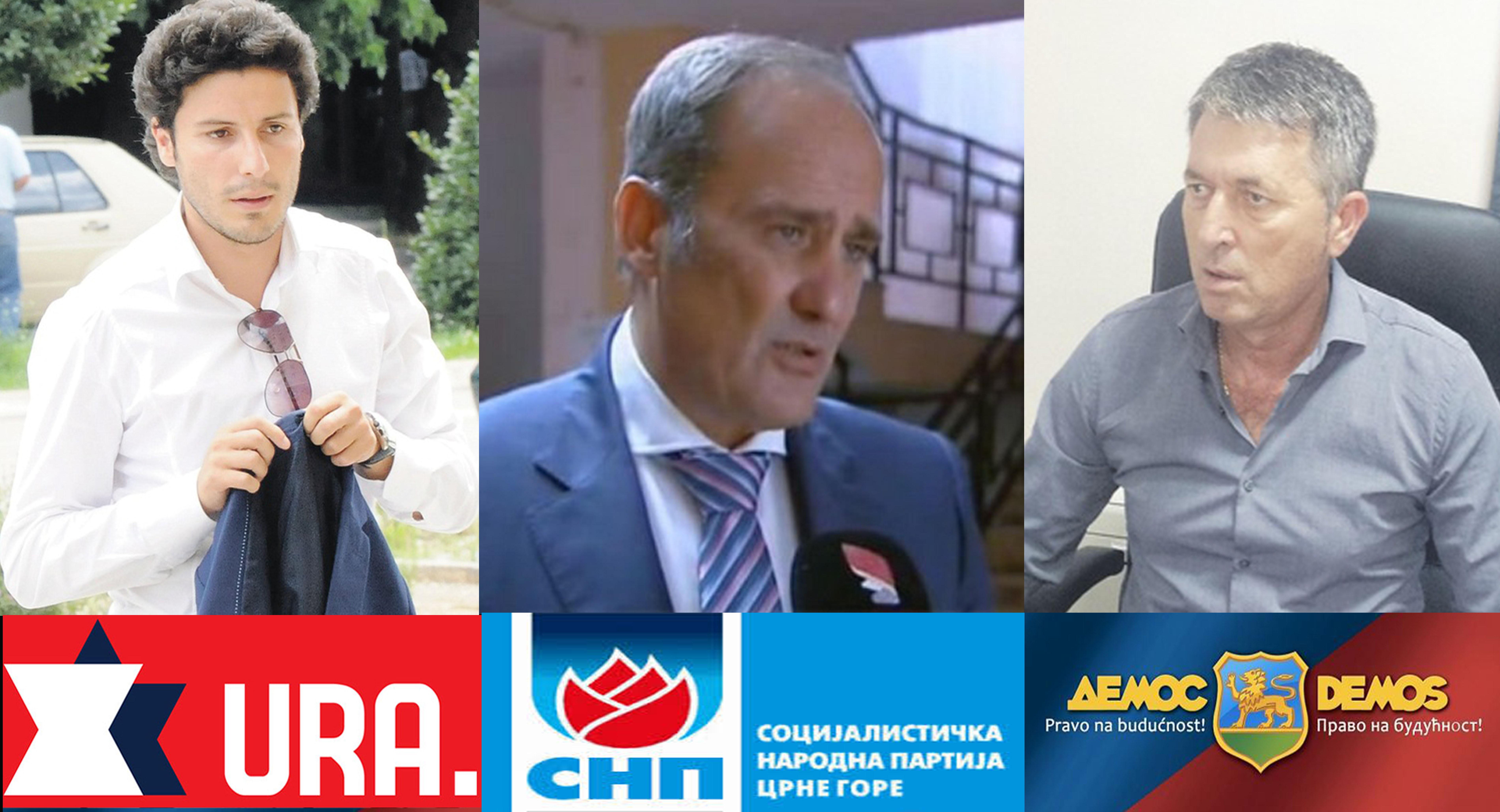 koalicioni_opozita_2